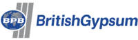 British_gypsum