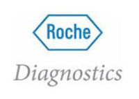 Roche_diagnostics